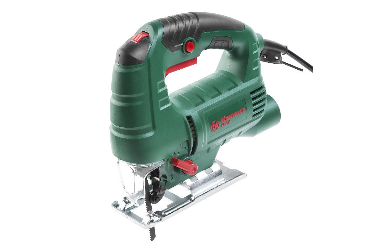 Hammer LZK650L