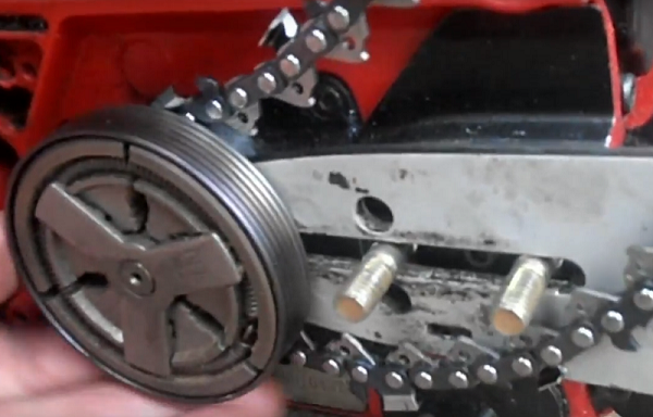 Как проверить ослабла ли шина